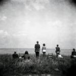 Disappearance at Sea21