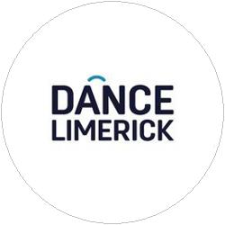 DanceLimerick