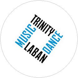 TrinityLaban